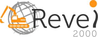 Revei2000