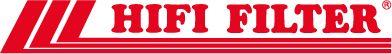 filtros HIFI Filter