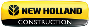 Recambios New Holland - Distribuidor Oficial España
