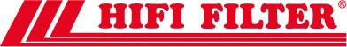 Filtros HiFi - Distribuidor Oficial España