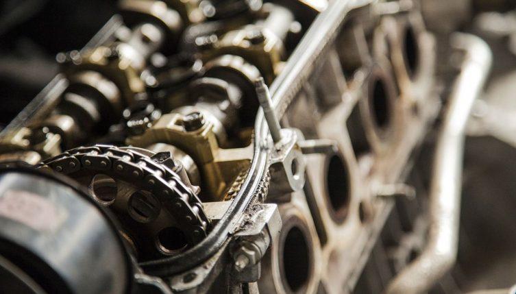 Kit reparación cilindros