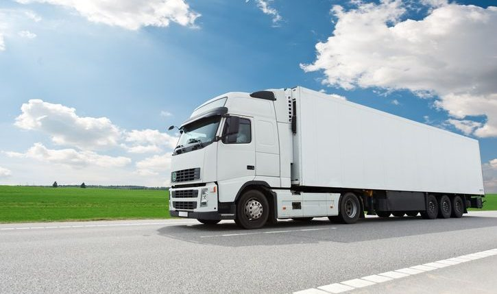 normativa camiones